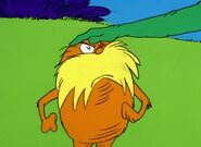 The.lorax.1972.internal.bdrip.x264-manic prime 57d60771465fe.mp4