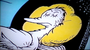 Dr. Seuss's Sleep Book (204)