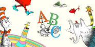 Landscape-1456848506-best-dr-seuss-books