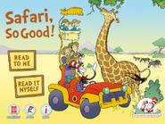Scaled SafariSoGood