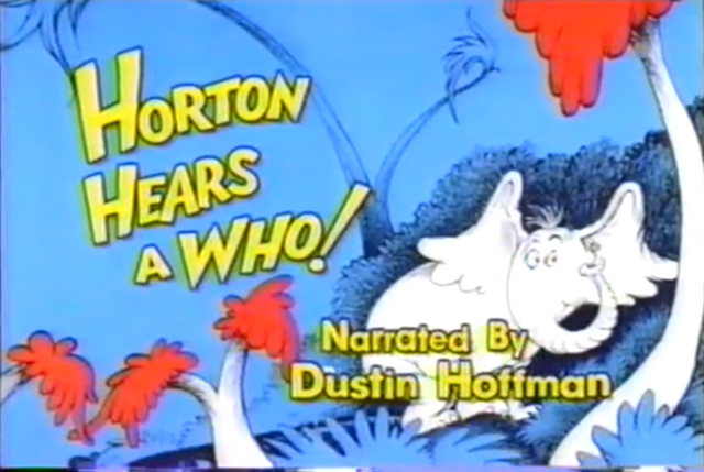 File:Horton Hears A Who (6).png