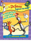 Dr-seuss-2014-fun-book