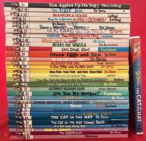 32-dr-seuss-beginner-books-read-lot 1 f3f89ca179a26a32cab87fc7a898deae