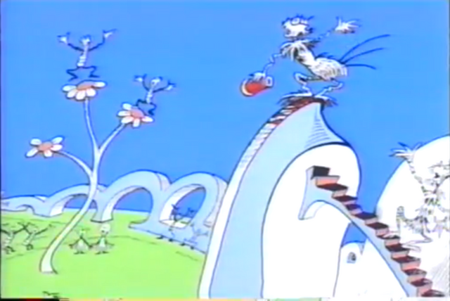 File:Horton Hears A Who (164).png