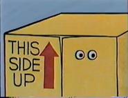 Inside Outside Upside Down (15)