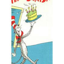 1967-the-cat-in-the-hat-song-book-coffee-table-book-2941