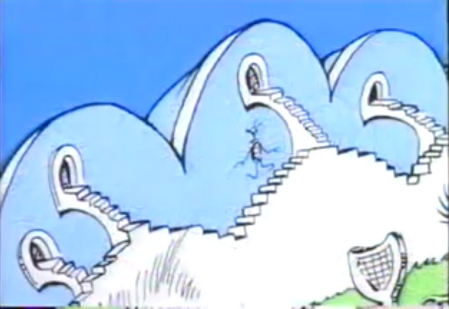 File:Horton Hears A Who (85).png