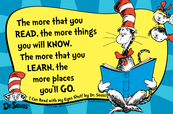 Seuss Quotes 1.png