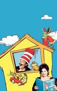 220px-In Search of Dr. Seuss FilmPoster