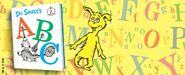 Seuss abc rhkmainpromo 4p 1.jpg 620x250 q85 crop-smart