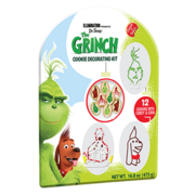 1801336-12CT-Grinch-Cookie-Decorating-Kit