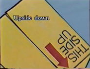 Inside Outside Upside Down (16)