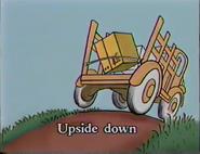Inside Outside Upside Down (45)