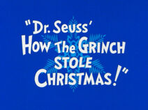 Title-grinchchristmas