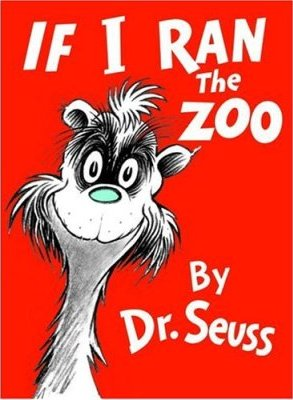 File:If-i-ran-the-zoo-cover.jpg