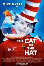 Movie-cat