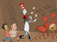 178271 cat in the hat knows a lot about that
