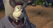 Horton-who-disneyscreencaps com-3606