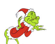 How-the-grinch-stole-christmas