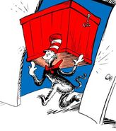 425px-Cat-in-the-hat-red-box