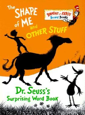The-Shape-of-Me-and-Other-Stuff-Dr-Seuss-9780679886310