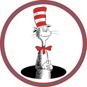 The-cat-in-the-hat-brain-in-your-head