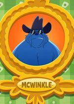 Mcwinkle-347707-normal