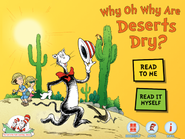 Scaled DrSeussDeserts