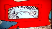 Dr. Seuss's Sleep Book (162)