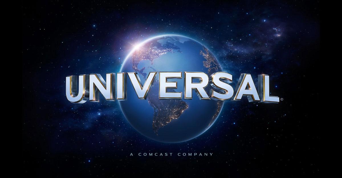 תוצאת תמונה עבור universal pictures