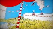 If I Ran the Circus (65)
