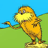 Pic related 031114 SM Friends-of-the-Lorax