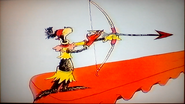 If I Ran the Circus (97)
