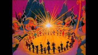 Welcome Christmas.Welcome Christmas Song Dr Seuss Wiki Fandom Powered