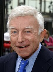 Henry-gibson-05