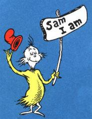 Samiam