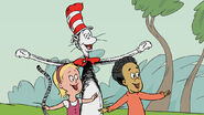 The-Cat-In-The-Hat-Kids-post