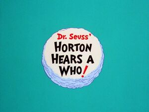 Title-HortonHearsAWho