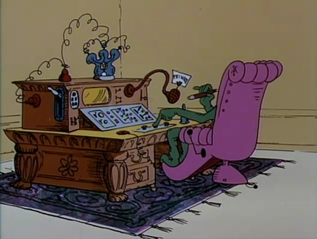 File:Once-ler office.png