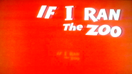 If I Ran the Zoo (1)