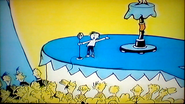 If I Ran the Circus (75)