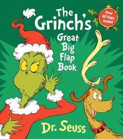 The-Grinchs-Great-Big-Flap-Book-Board-book-L9780385384940