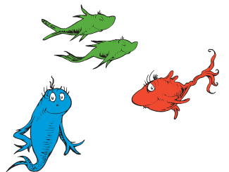 image fish png dr seuss wiki fandom powered by wikia rh seuss wikia com