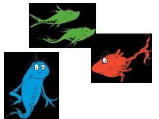 image fish png dr seuss wiki fandom powered by wikia rh seuss wikia com dr seuss fish bowl clip art Printable Dr. Seuss Clip Art