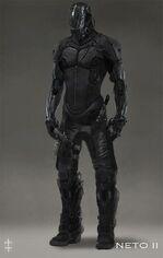 Ea442bdbfcc613ad48368bcae0e25d98--black-body-black-suits