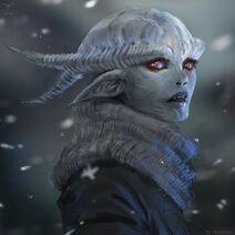 7b9762804162d2005cba604908211f93--alien-art-concept-female-aliens