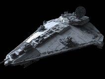 B611c35ac154c9a21b74da3c71d8ca78--star-wars-ships-star-wars-art