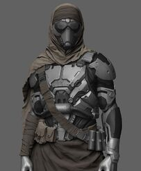 F0203c7c99e730a25a58b8c23d7aed5c--destiny-helmet-destiny-armor