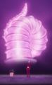 Corne de Cernunnos Anime Infobox