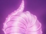 Corne de Cernunnos